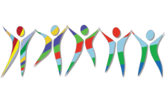Southern Africa Gender Community